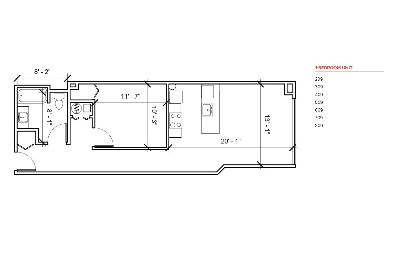 2121 market street in philadelphia pa pmc property group apartments