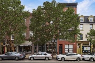 924 Pine Street