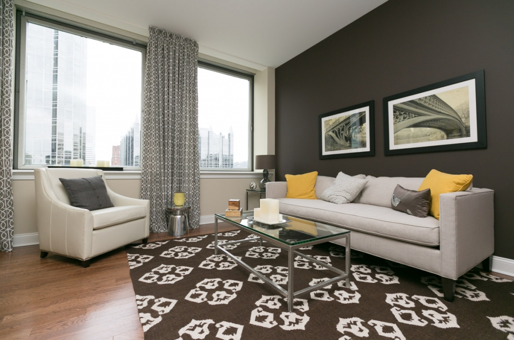 PMC Property Group Apartments
