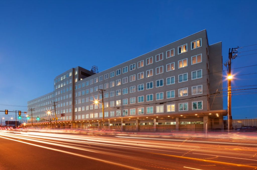3600 West Broad Street In Richmond Va Pmc Property