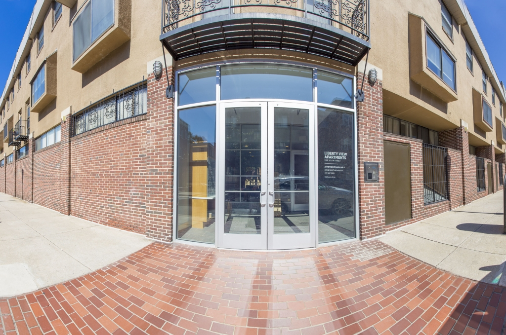 Liberty View Apartments In Philadelphia Pa Pmc Property Group