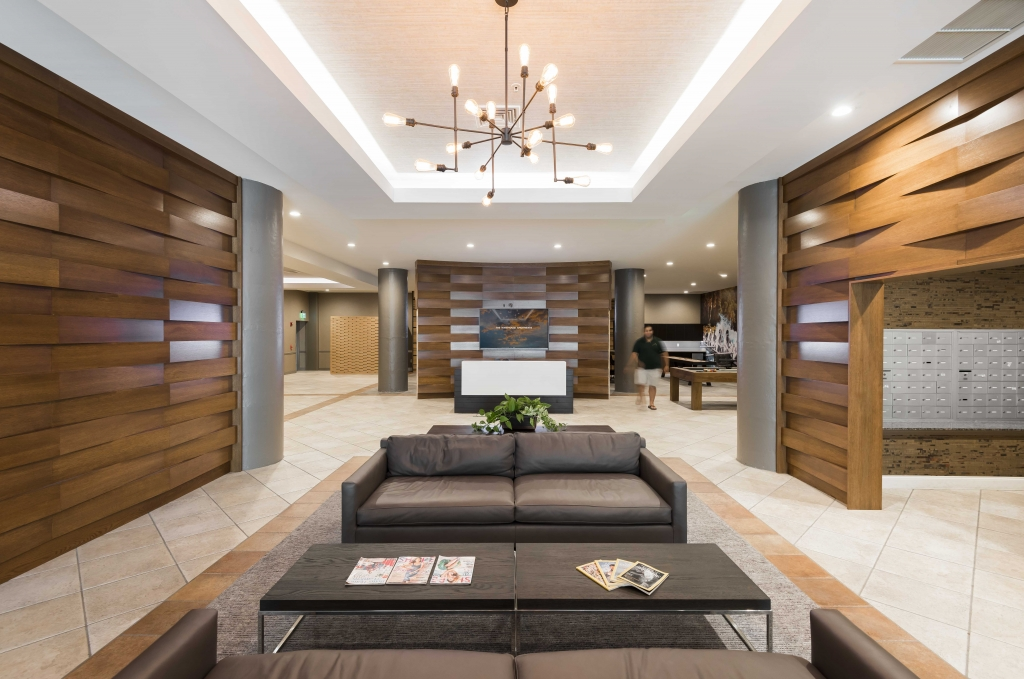 The Warehouse Of Home Decor Colors Apartments In Philadelphia Pa Pmc Property Group