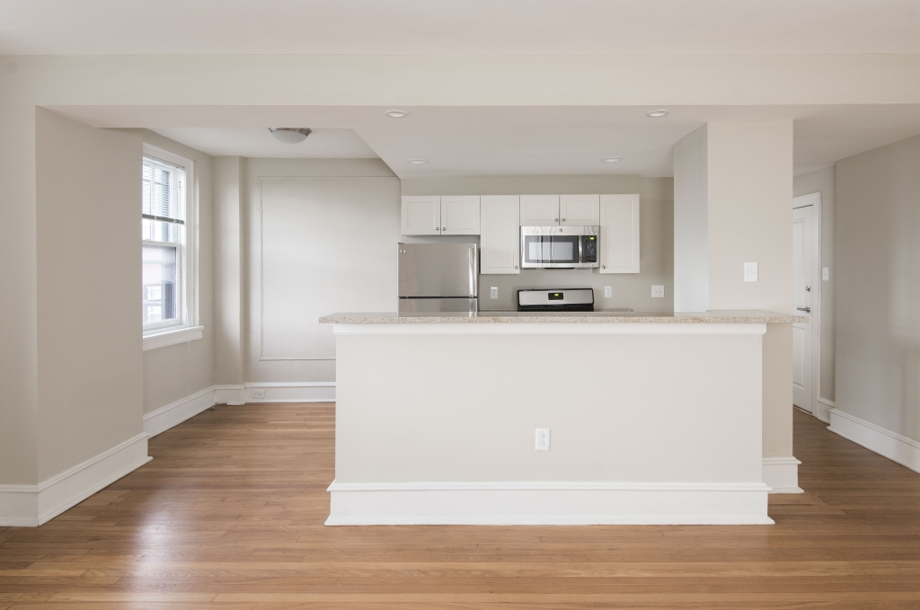 Brilliant Embassy Apartments In Philadelphia Pa Pmc Property Group Download Free Architecture Designs Scobabritishbridgeorg