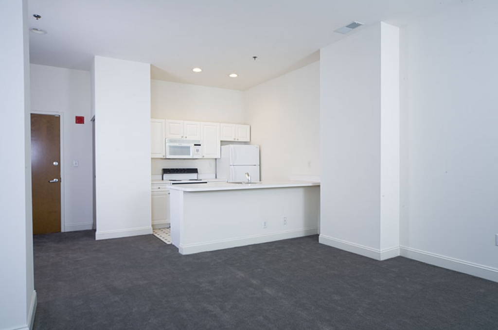 Empire Apartments In Philadelphia Pa Pmc Property Group