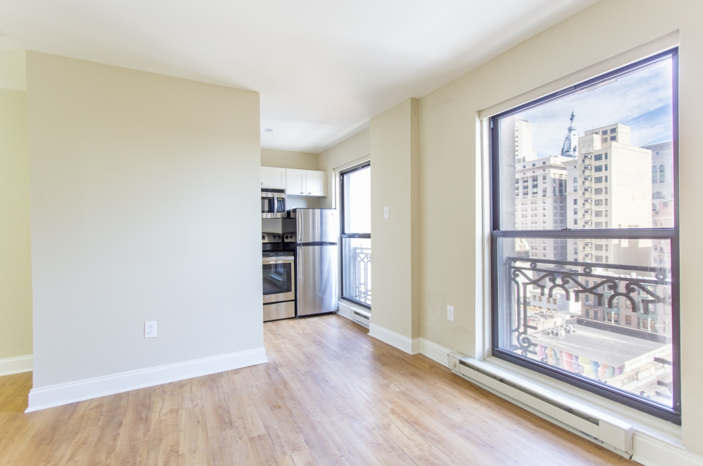 Walnut Square Apartments In Philadelphia Pa Pmc Property Group