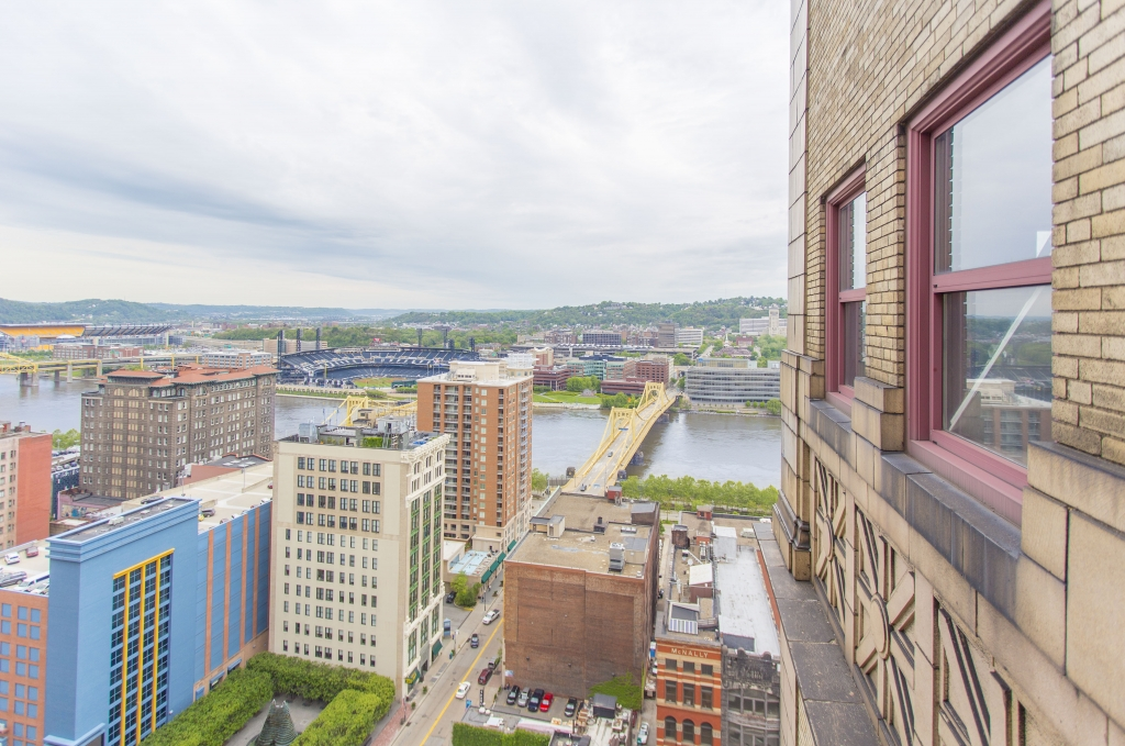 Pmc Property Group Reviews Pittsburgh