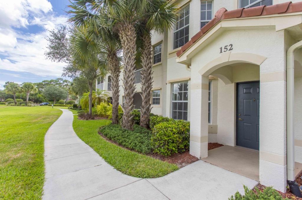 The Estates at Stuart in Stuart, FL | PMC Property Group