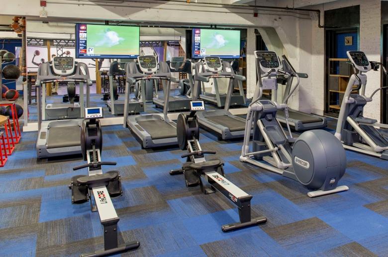 Buy september australian men s fitness