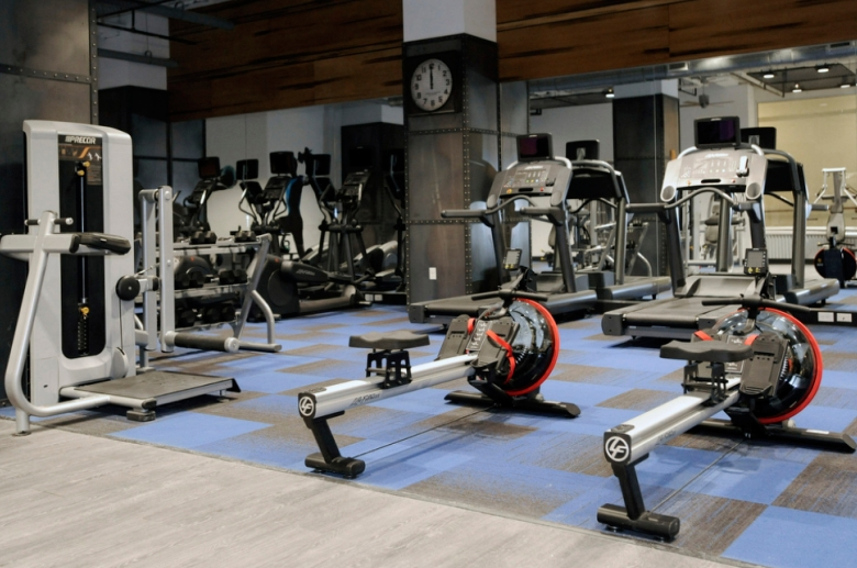 The oral history of gold s gym where arnold schwarzenegger became