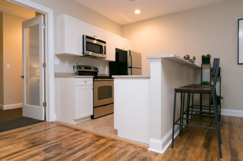 Penn Garrison_kitchen