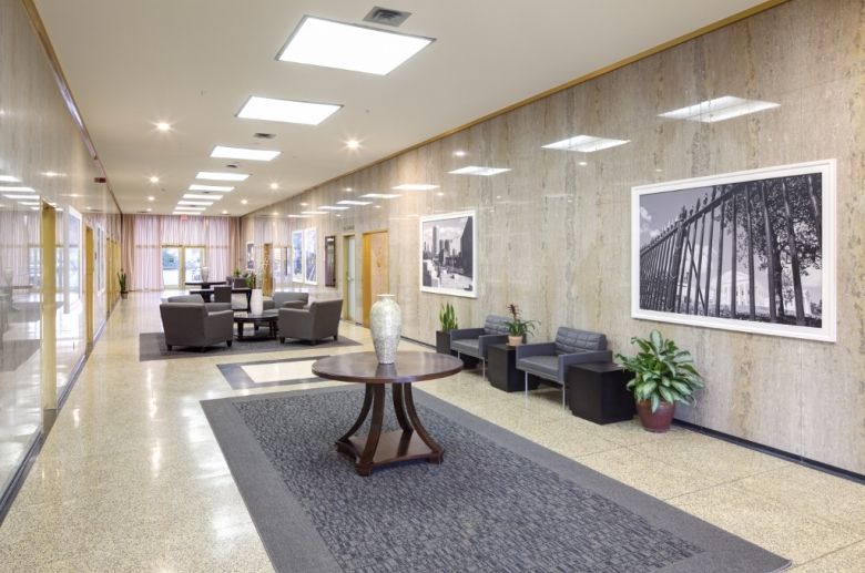 3600 west broad street in richmond va pmc property for 111 broadway 2nd floor