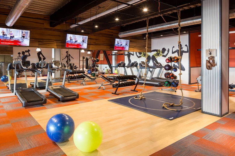 1900Arch_FitnessCenter