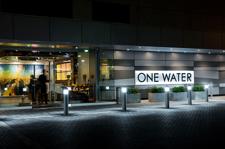One Water Street in Philadelphia, PA | PMC Property Group