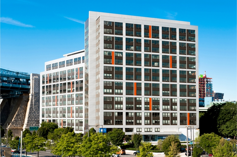 One Water Street In Philadelphia Pa Pmc Property Group Apartments