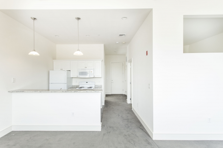 The Design Pak Lofts In Marlborough Ma Pmc Property Group Apartments