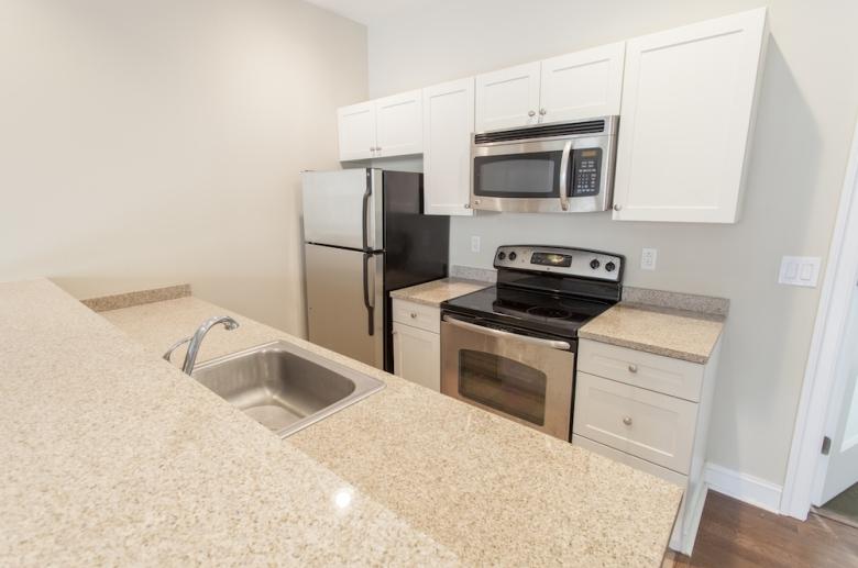 2130Arch_kitchen2