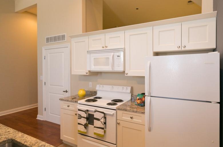 101 Wells_kitchen