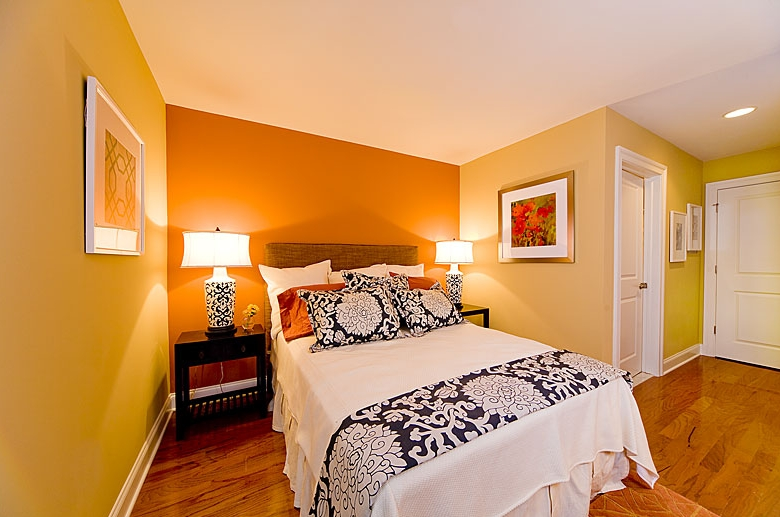 Cherry Street Condominiums In Philadelphia Pa Pmc Property Group Apartments