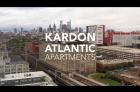 Kardon / Atlantic Apartments