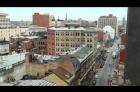 301 N Charles (Baltimore)