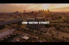 One Water Street Apartments