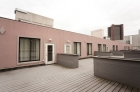 Residence Court private decks