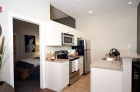 1201 N Charles kitchen_2