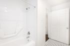 1220 Sansom Street bathroom
