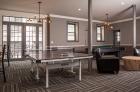 Strouse Adler Social Lounge