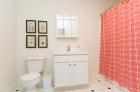 Strouse Adler Bathroom