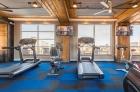 2121 Market gym