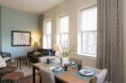 301 North Charles_livingspaces