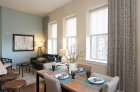 301 North Charles_livingspaces