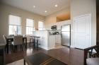 301 North Charles_livingspaces2