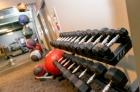 526 Penn_gym