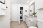 2040 Market bathroom