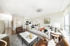 2040 Market living room