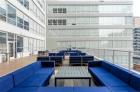 2040 Market roof deck