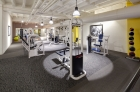 3600 West Broad fitness facility 2