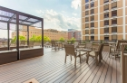 Barringer Residences