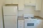 1217 Whitney_kitchen2
