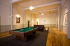 Olympia_Granby_billiards