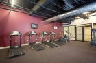 Olympia_Granby_gym_2