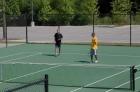 Mills_tenniscourt