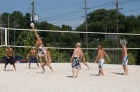 Mills_volleyballcourt