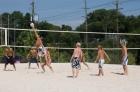 Mills_volleyballcourt