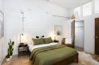 2121 Market bedroom