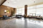Parkway House lobby