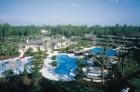 Windsor Club pool_2