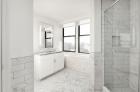 Spa-style modern bath